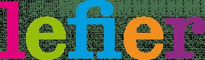 Logo Lefier